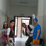 COLES 2012 PASILLO CERCA.jpg