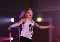 Han Balk Voorster Dansdag 2016-3799.jpg