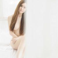 [XiuRen] 2014.12.03 NO.249 上官晴美 0016.jpg