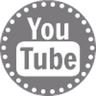 Follow Coral Star on YouTube