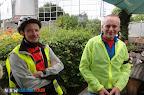NRW-Inlinetour_2014_08_15-141056_Claus.jpg