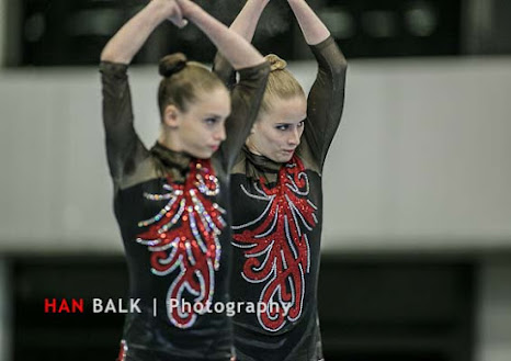 Han Balk Fantastic Gymnastics 2015-2116.jpg