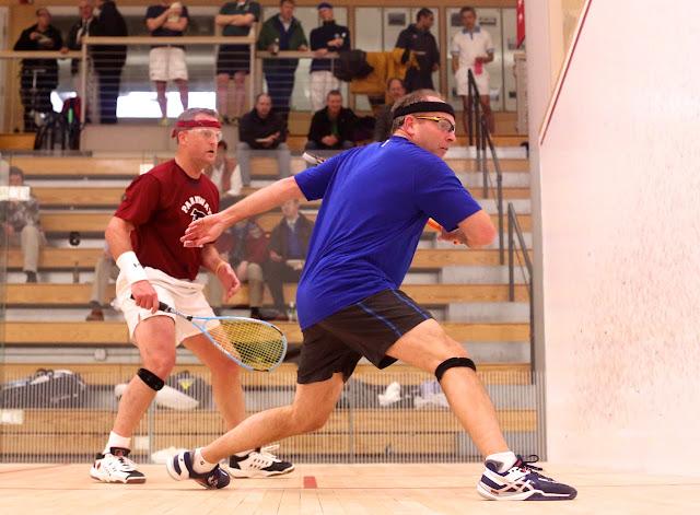 MA Squash Finals Night, 4/9/15 - 0V3A9878.JPG