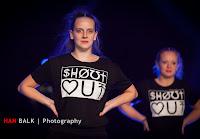 Han Balk Agios Dance-in 2014-0241.jpg