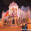 2014-07-11 19-32 Cuenca.JPG