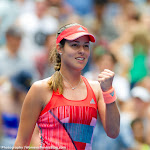 Ana Ivanovic - 2016 Australian Open -DSC_6256-2.jpg