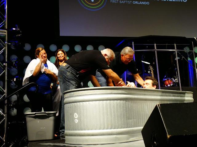 Culto e Batismos 2014-09-28 - DSC06372.JPG