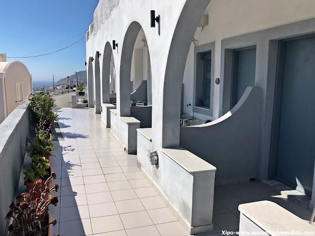 apartamentos-santorini-hotel-grande-murano.JPG