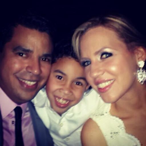 Marcie Castillo