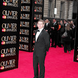 WWW.ENTSIMAGES.COM -  Allen Leech   at      The Olivier Awards at Royal Opera House, Covent Garden, London, April 28th 2013                                               Photo Mobis Photos/OIC 0203 174 1069