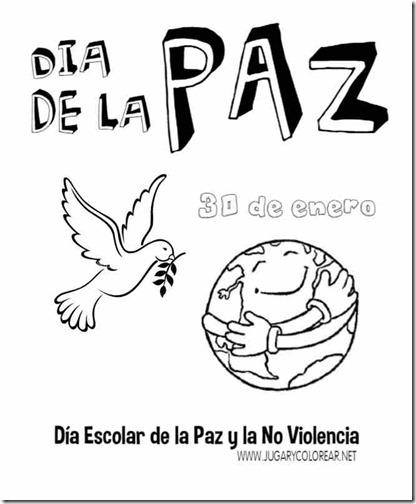 dia de la paz 3