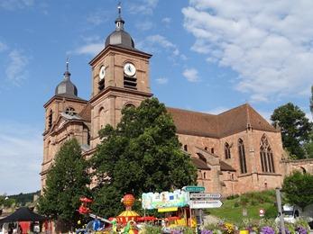 2017.08.25-021 cathédrale