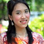 Trang Pinky