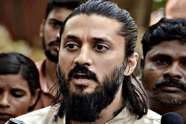 actor chethan in controversy- 'ಆ ದಿನಗಳು' ಹೀರೋ ಮೇಲೆ ಬ್ರಾಹ್ಮಣರ ಕೆಂಗಣ್ಣು; ಬೇಷರತ್ ಕ್ಷಮೆಗೆ ಒತ್ತಾಯ