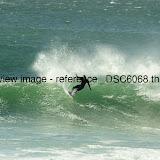 _DSC6068.thumb.jpg