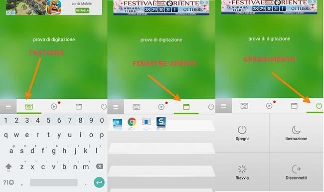 remote-desktop-digitazione