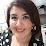 Ana Paulina Chavez's profile photo