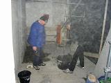 Arbeitsdienst-03-23