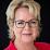 Ingeborg Dijkstra's profile photo