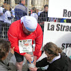 07 Maratona di Roma.JPG