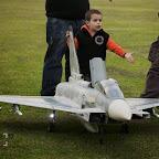 CADO-CentroAeromodelistaDelOeste-Volar-X-Volar-2046.jpg