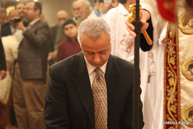 Ordination of Deacon Cyril Gorgy - IMG_4146.JPG