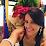 Katiuska Sánchez's profile photo