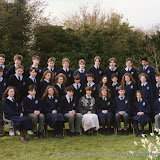 1992_class photo_Borgia_2nd_year.jpg
