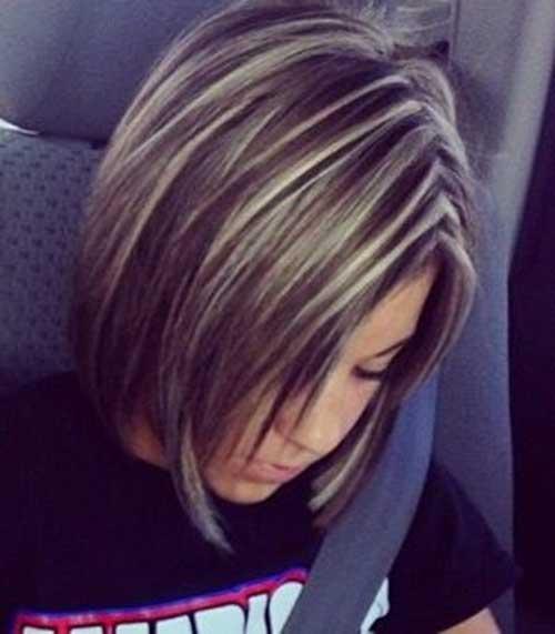 Pleasant Blonde Hair With Black Underneath And Purple Streaks Short Hairstyles For Black Women Fulllsitofus