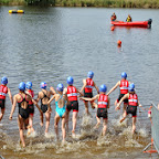 ironkids boerekreek zwemloop2014 (9) (Large).JPG