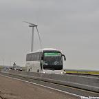 Bussen richting de Kuip  (A27 Almere) (100).jpg