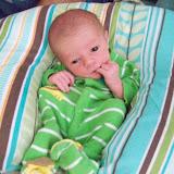 Meet Marshall! - 114_4968.JPG
