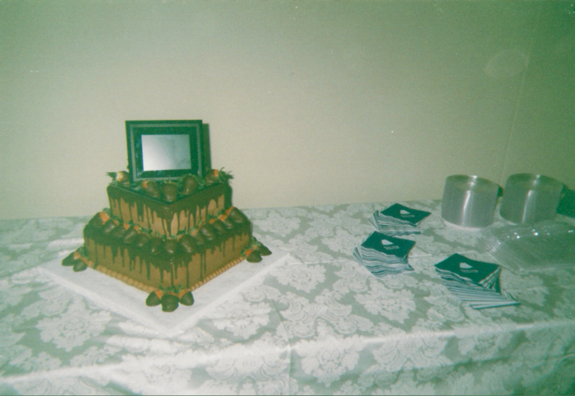 Our Wedding, photos from table cameras - 16.jpg