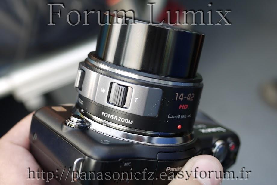 Objectif Panasonic Lumix G 14-42 X (Infos Officielles) Lumix%252520X_017