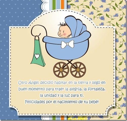 2 felicidades por el bebe (15)