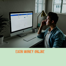 How to make money as a student?