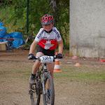 Kids-Race-2014_184.jpg