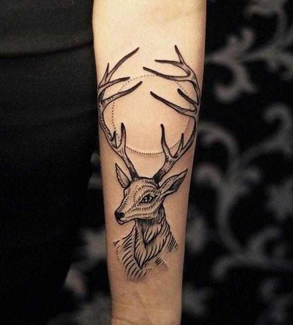 veado_tatuagem