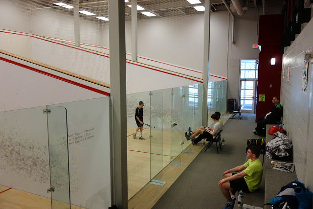 2014 Massachusetts State Junior Championships - DSC01534.jpg