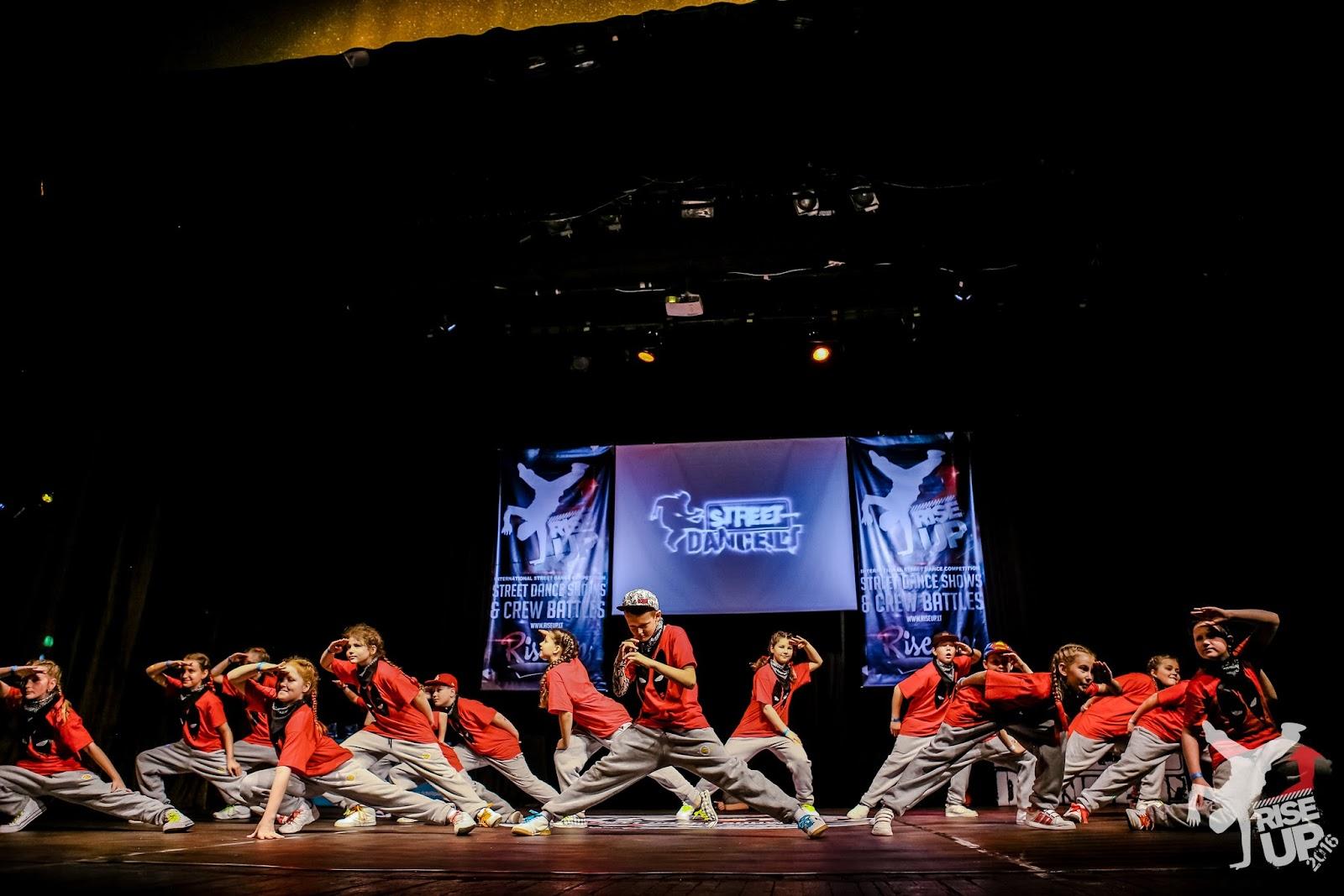 SKILLZ šokėjai dalyvauja RISEUP2016 - IMG_0773.jpg