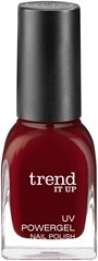 4010355231277_trend_it_up_UV_Powergel_Nailpolish_070