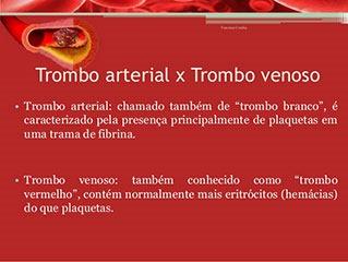 [hemostasia-e-trombose-web%5B2%5D]