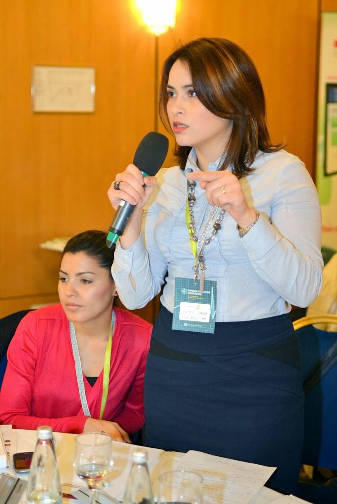 Pharma Conference 273