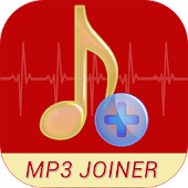 MP3 Merger : Joiner