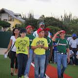 Apertura di wega nan di baseball little league - IMG_1223.JPG