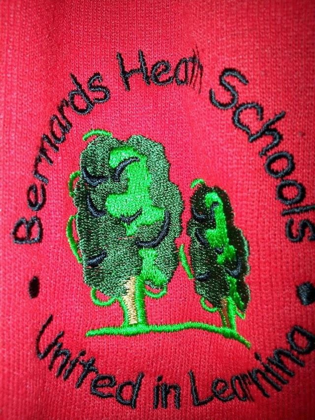 Bernards Heath Junior School