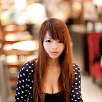[XiuRen] 2013.10.25 NO.0038 AngelaLee李玲 0001.jpg