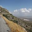 2010-10-23 14-28 w gorach poln.Cypru.JPG