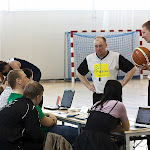 12.05.12 Pangaliiga play-off turniir - AS20120512PLIIGA_100V.jpg