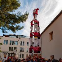 Festa Major Castellers de Lleida 16-06-2018 - _DSC7044ACastellers .jpg